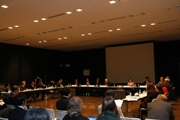 CEOs Mandate for Action in Water