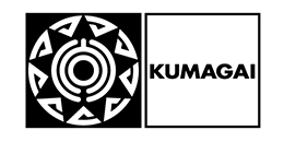 KUMAGAI GUMI CO.,LTD.