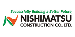 Nishimatsu Construction Co., Ltd.