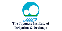 The Japanese Institute of Irrigation and Drainage