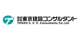 TOKEN C.E.E. Consultants Co.,Ltd.