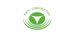 TOKYU CONSTRUCTION CO., LTD.