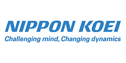 NIPPON KOEI CO., LTD.
