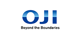 Oji Holdings Corporation